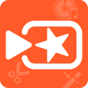 VivaVideo APK + MOD For Android – Free Video Editor