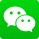 WeChat APK + MOD Download For Android