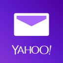 Yahoo Mail APK + MOD Download For Android