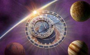 Daily Horoscope APK