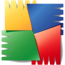 AVG Antivirus APK Download For Android