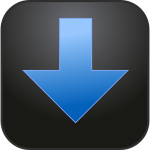 Download All Files APK