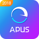 APUS Browser APK + MOD Downlaod For Android