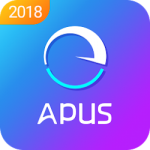 APUS Browser APK