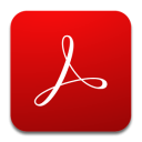 Adobe Acrobat Reader APK + MOD For Android – E-Book Reader