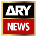 Ary News APK Download For Android [Live TV Shows]