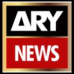 Ary News APK
