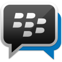 BBM APK + MOD Download For Android