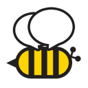 BeeTalk APK + MOD Download For Android
