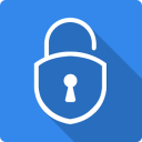 CM Locker APK + MOD For Android – Protect Files