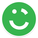 Careem APK + MOD Download For Android