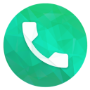 Contacts+ Pro APK Download For Android