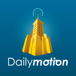 Dailymotion Downloader APK