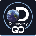Discovery Go APK Download For Android