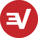 ExpressVPN APK + MOD Download For Android