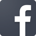 Facebook Mentions APK 2019 Download For Android