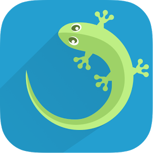 GT Recovery APK