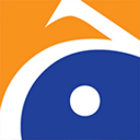 Geo News APK Download For Android