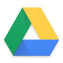 Google Drive APK + MOD Download For Android