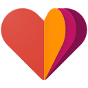Google Fit APK Download For Android