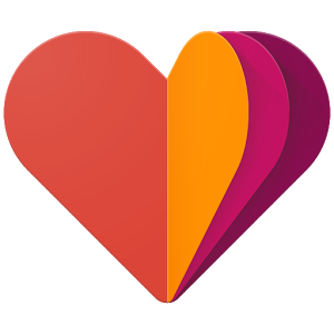 Google Fit APK