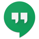 Hangouts APK Download For Android