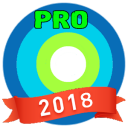 Hola Launcher Pro APK + MOD Download For Android