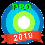 Hola Launcher Pro APK