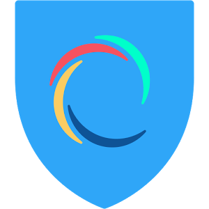 HotSpot Shield VPN APK