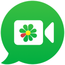 ICQ APK + MOD Download For Android