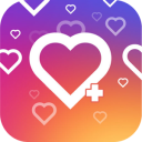 IG Hoot APK Download For Android