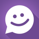 MeetMe APK + MOD Download For Android