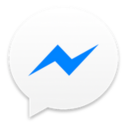 Messenger Lite APK + MOD Download For Android