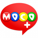 Moco+ Apk + MOD Download For Android