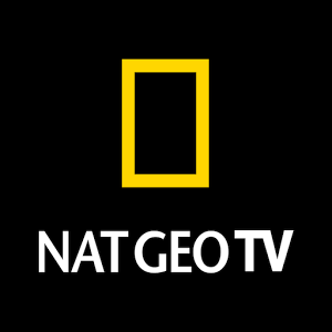 Nat Geo TV APK