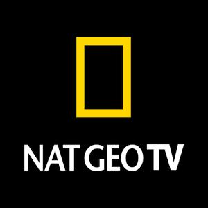 Nat Geo TV APK
