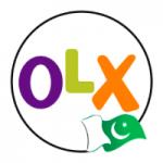 OLX Pakistan APK