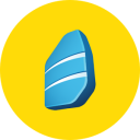 Rosetta Stone APK + MOD Download For Android