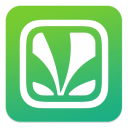 Saavn Pro APK + MOD Download For Android