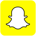 SnapChat APK + MOD Download For Android