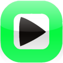 Swift Stream APK + MOD Download Free [Latest Version]