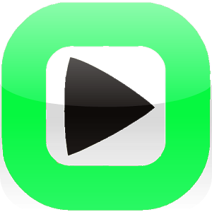 Swift Stream APK