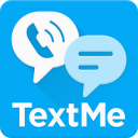 Text Me APK Download For Android
