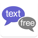 Text free APK + MOD Download For Android