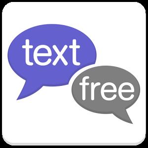 Text free APK