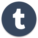 Tumblr APK + MOD Download for Android