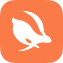 Turbo VPN APK + MOD Download For Android