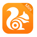 UC Browser Mini APK + MOD Download For Android