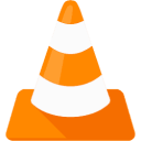 VLC Android APK Download For Android