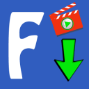 Video Downloader For Facebook APK + MOD Download For Android